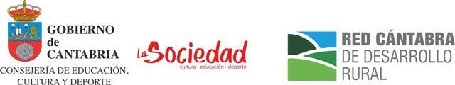 Ciclo: Cultura y Medio Rural de Cantabria