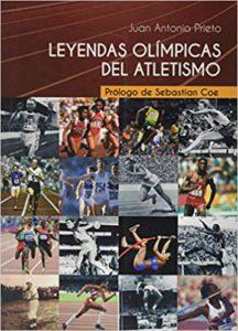 APLAZADA la presentación del libro del periodista deportivo Juan Antonio Prieto